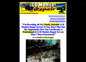 lcd-monitor-repair.com