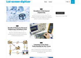 lcd-screen-digitizer.com