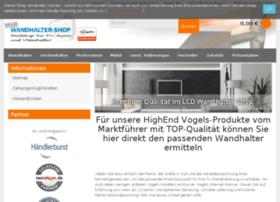 lcd-wandhalter-shop.de