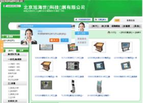 lcd.gkzhan.com