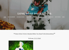 lcdals.com