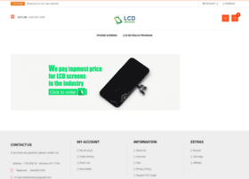 lcddoctors.com