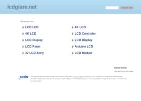 lcdgiare.net