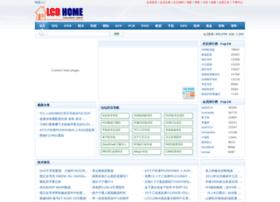 lcdhome.net