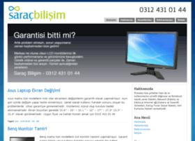 lcdmonitortamiri.org