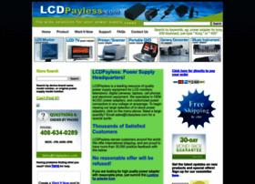 lcdpayless.com