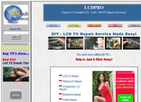 lcdpro.com