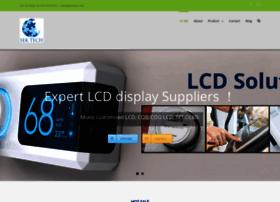 lcdsuppliers.com