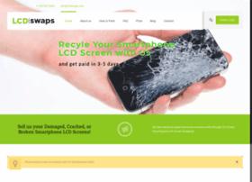lcdswaps.com