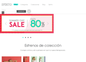 lce.com.co