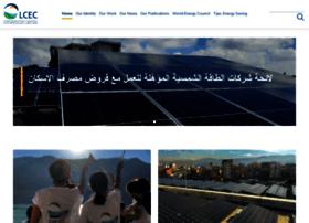 lcec.org.lb