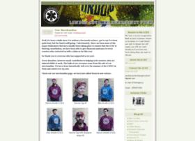 lcef.wordpress.com