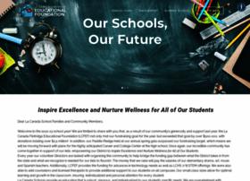 lcfef.org