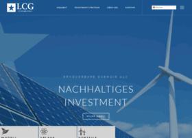 lcg-luxembourg.com