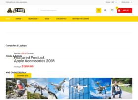 lcgames.com.br