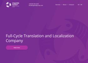 lcglobalgroup.com