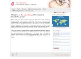 lchc.ucsd.edu