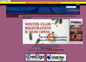 lci5.augusoft.net