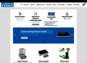 lcipx.com