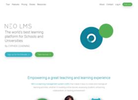 lcjhlions.edu20.org