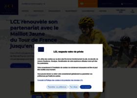 lcl.com