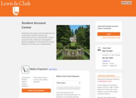 lclark.afford.com