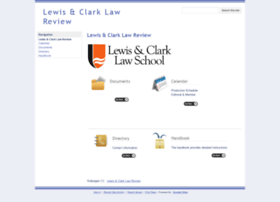 lclawreview.com