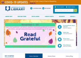 lclibrary.org