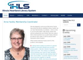 lcls.org