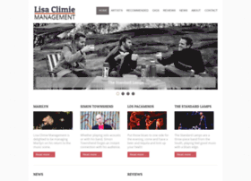 lcmanagemusic.com