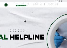 lcmd.edu.pk