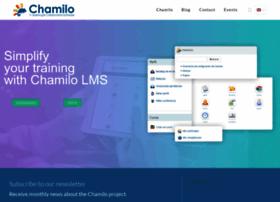 lcms.chamilo.org