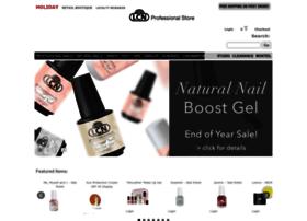 lcnprofessional.com