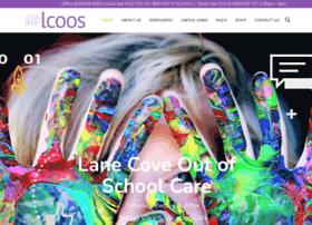 lcoos.com.au