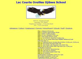 lcoschools.bie.edu