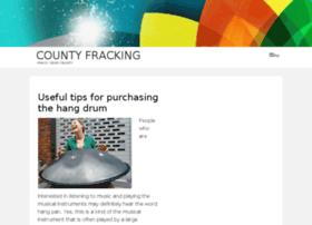 lcountyfracking.org