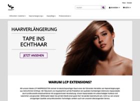 lcp-extensions.de