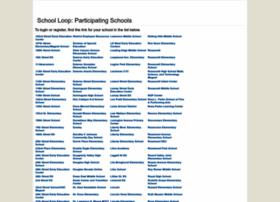 lcpa-charters-ca.schoolloop.com