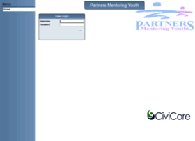 lcpartners.civicore.com