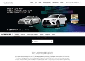 lcpo.com