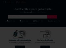 lcri.org.uk