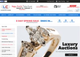 lcstg.liquidationchannel.com