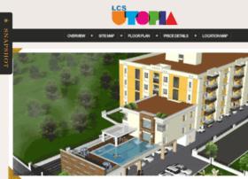 lcsutopia.bhunidhi.com