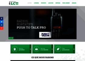 lctcom.com
