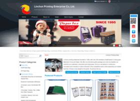 lctopbox.com