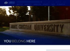lcu.edu