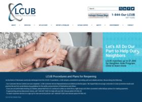 lcub.com