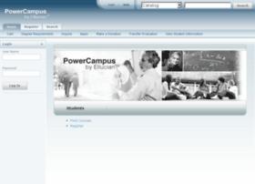 lcuselfserve.lcu.edu