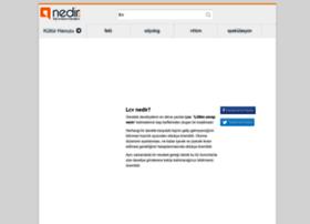 lcv.nedir.com