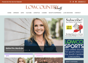 lcweekly.com